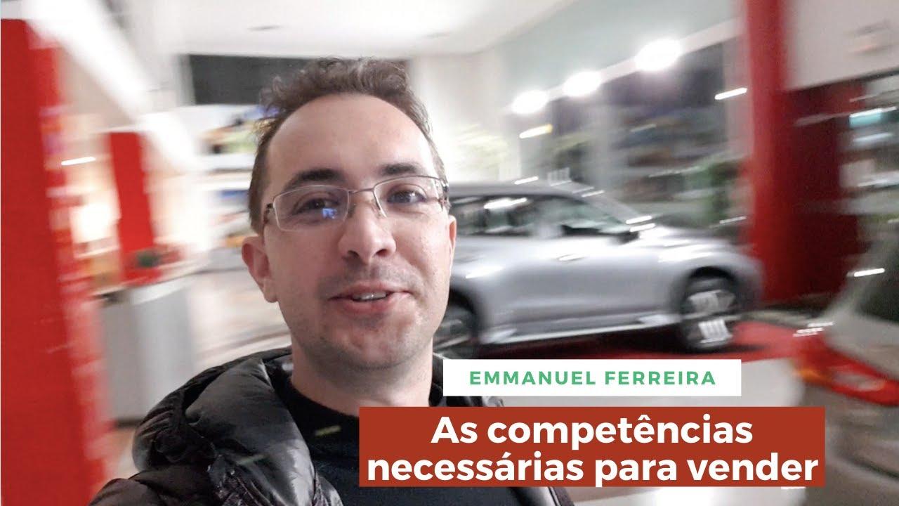 thumb_competecias_vendas