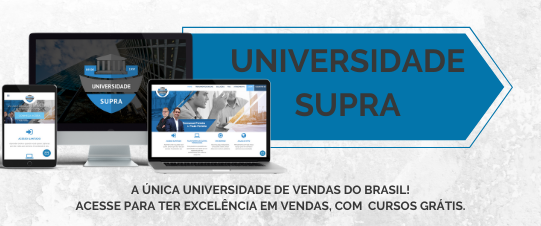 Network - Universidade Supra