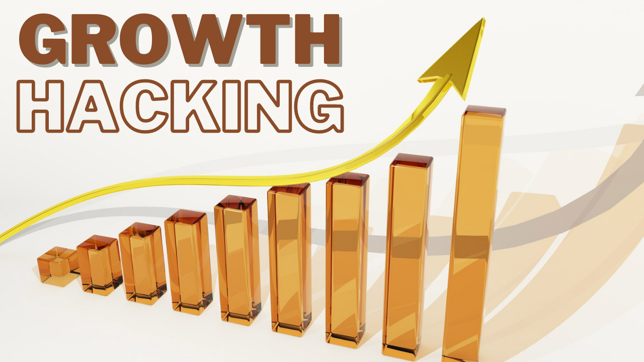 Growth Hacking estratégia